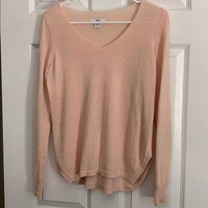 Bar III, Pink Sweater